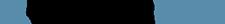 Dr. Christopher Parker Logo